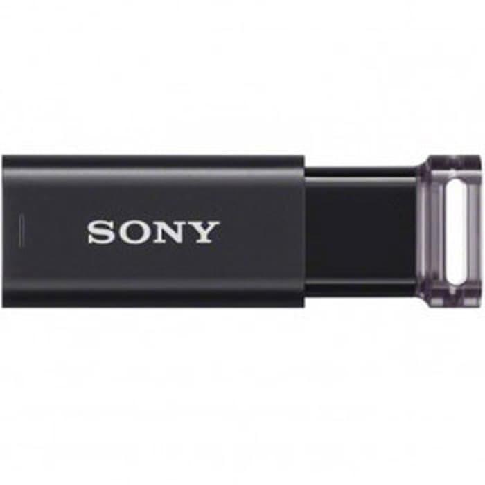Sony Micro Vault 3.1 128 Gb