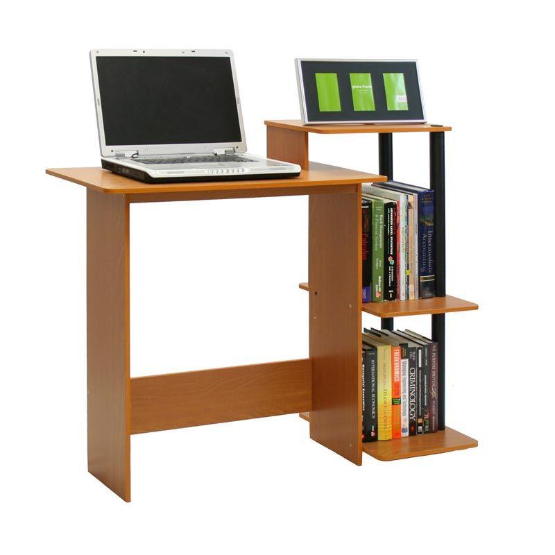 Funika Computer Desk