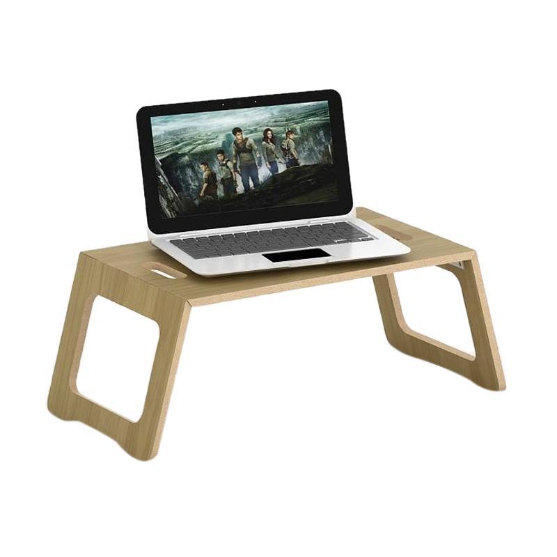 JYSK Laptop Support Eli
