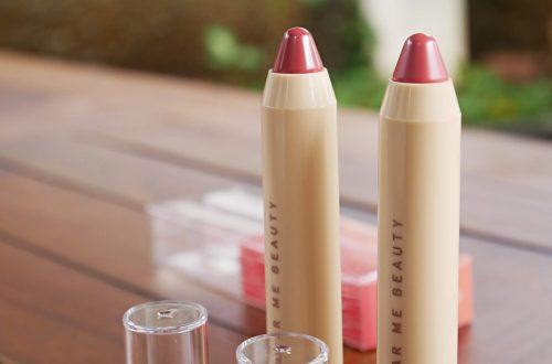 7 Rekomendasi Lipstik Nude Terbaik untuk Melengkapi Aktivitas Harian