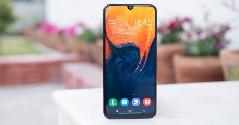 6 Pilihan Smartphone Terbaik Harga 3 Jutaan bulan Oktober ...