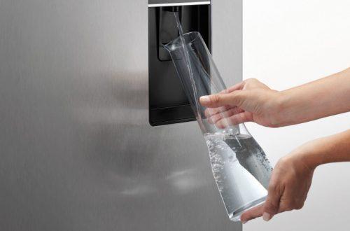 Rekomendasi 10 Dispenser Air Berkualitas dan Tahan Lama!