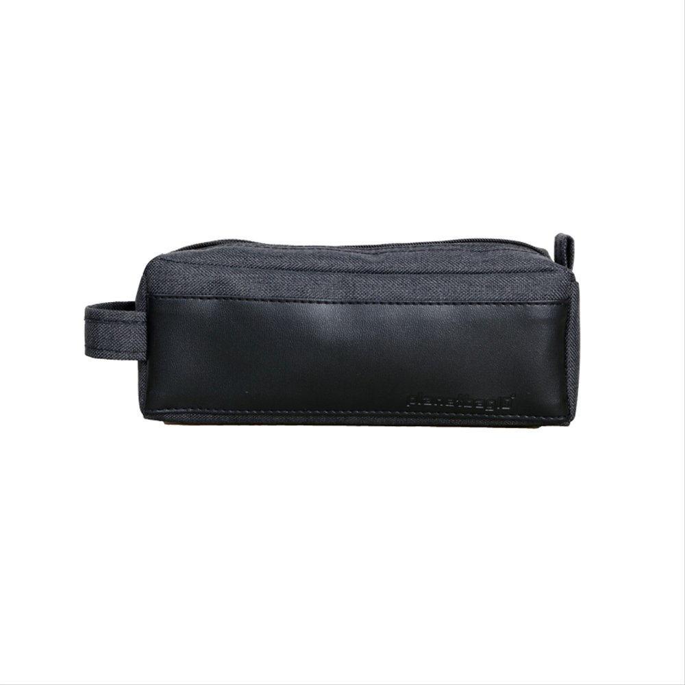 PlanetBagID Pen 3.0 Polyester