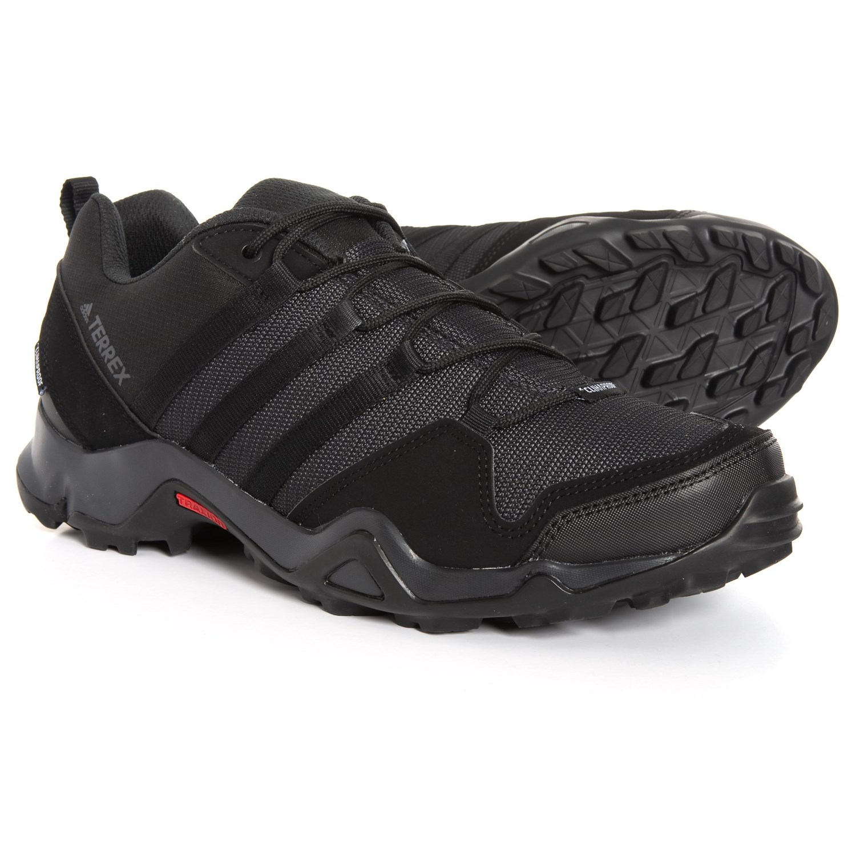 Adidas Terrex AX2 Climaproof Shoes