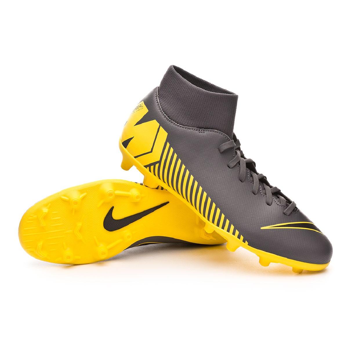 Nike Superfly 6 Club