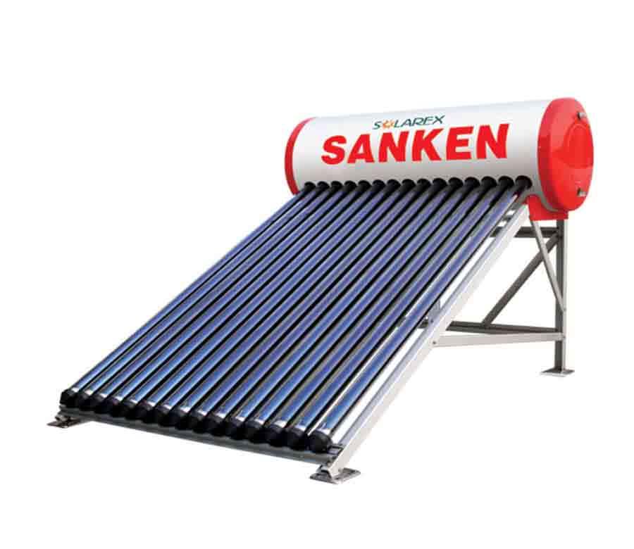 Sanken SWH-PR100L/P