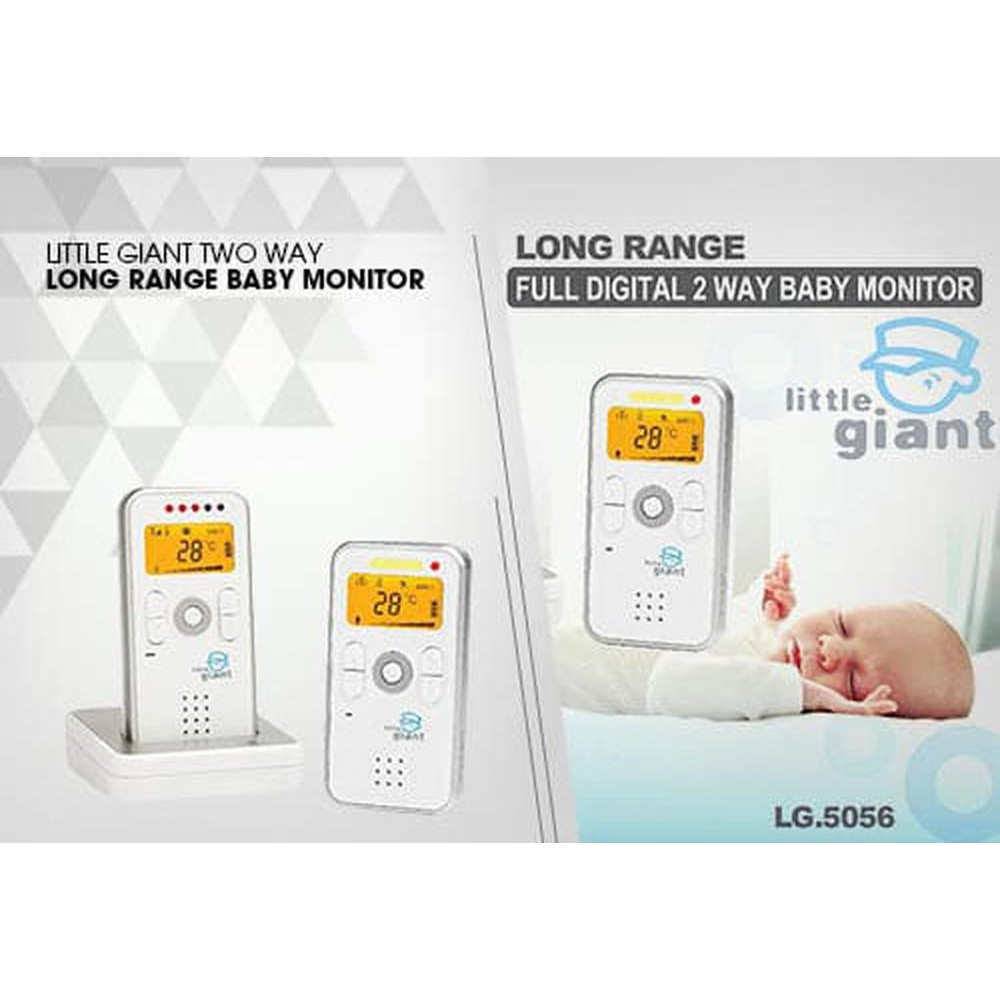 Little Giant LG 5056 2 Way