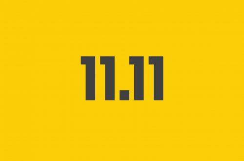 Berburu Promo Harbolnas 11.11 di Lima E-commerce Kesayanganmu!