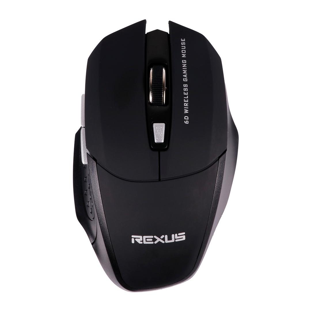 Rexus Xierra RX 109