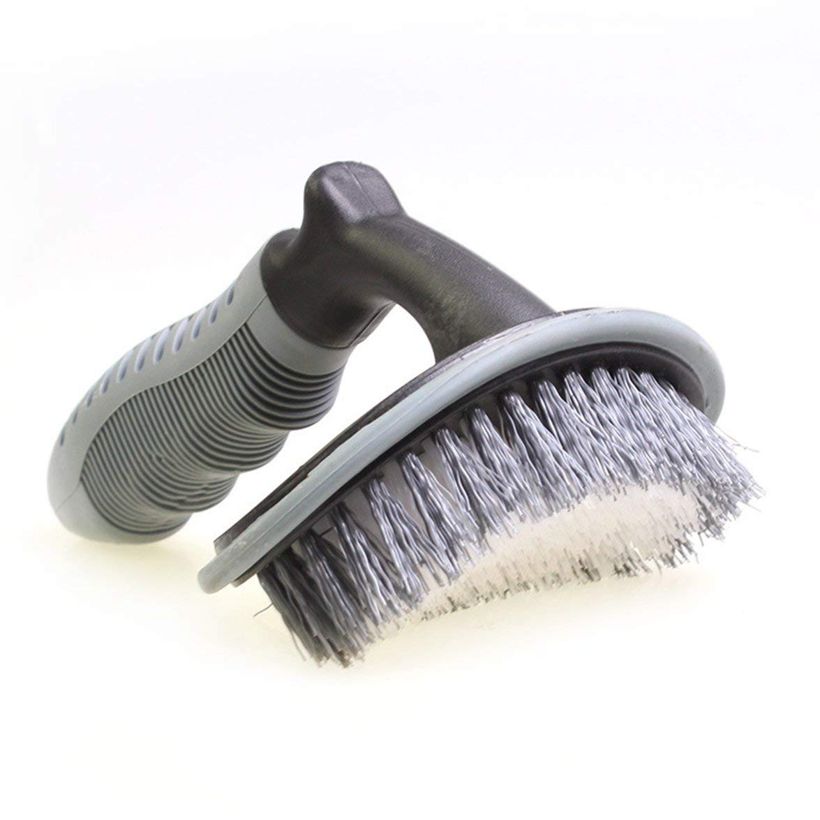 Car Brush T-Shape