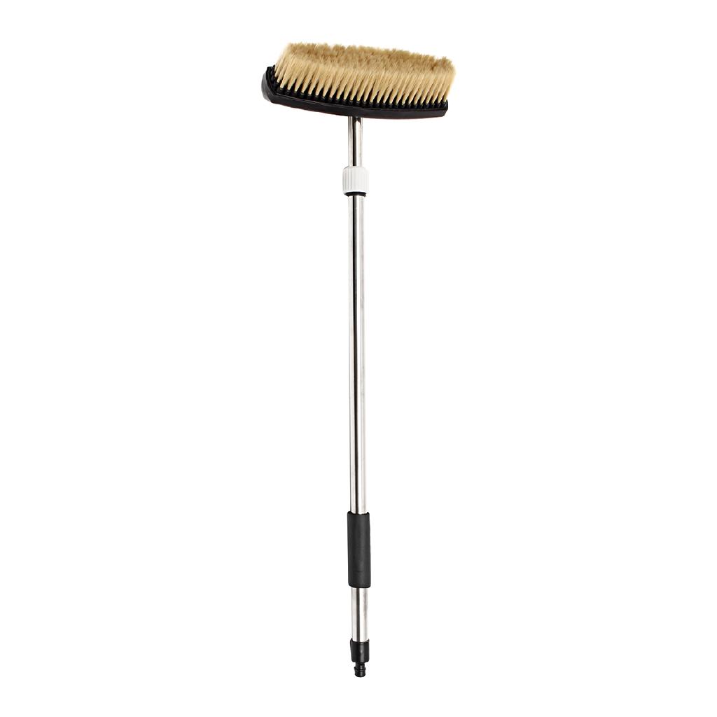 Car Pole Brush