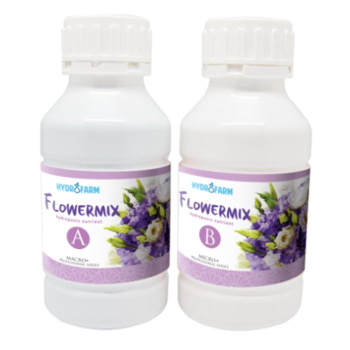 Hydrofarm Flowermix AB