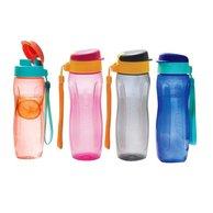 Tupperware Eco Fashion Bottle