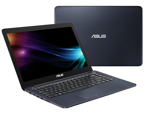 ASUS Laptop E402WA