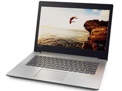 """Lenovo Ideapad 320 (14"""", AMD)"""