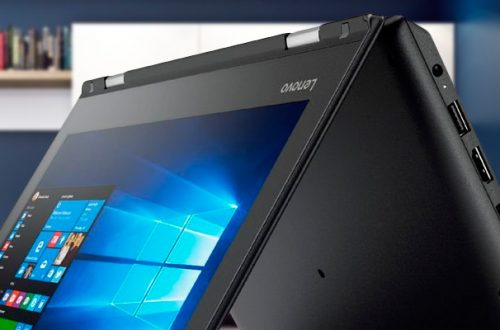 8 Pilihan Laptop Terbaik Dibawah 5 Juta yang Bersahabat Untuk Kantongmu!