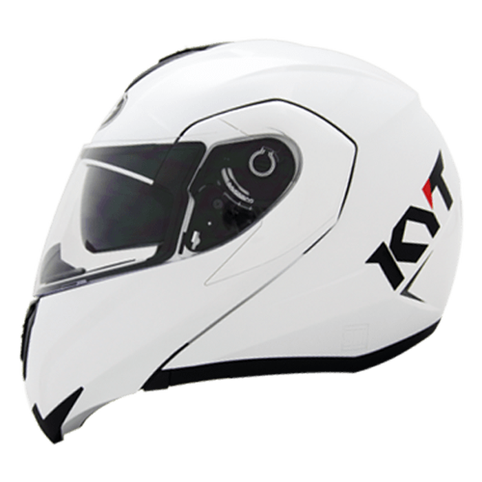 KYT RRX Modular White