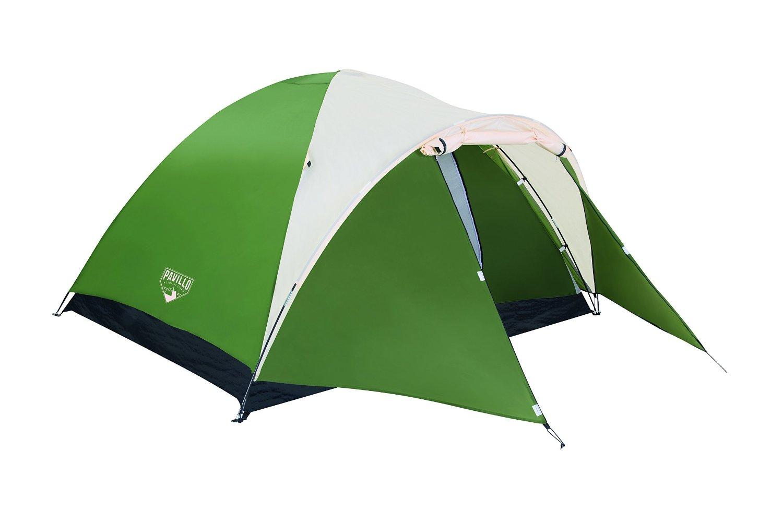 Bestway Montana X4 Tent Pavillo