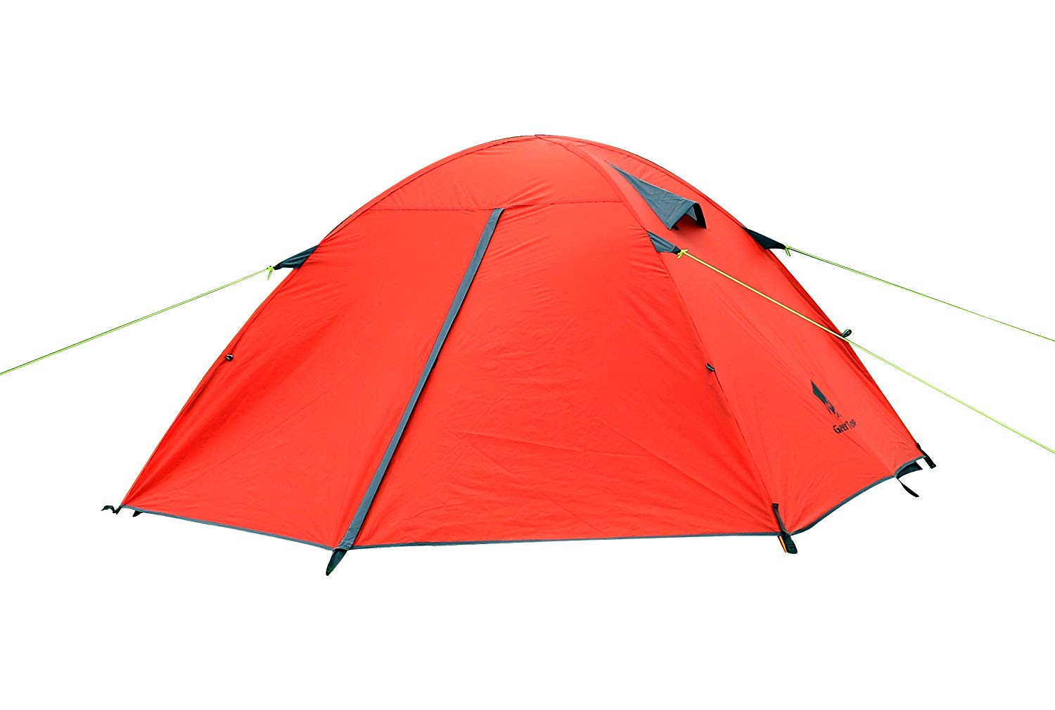 GeerTop Toproad Ⅲ3 Person 3 Season Backpacking Camping Tent