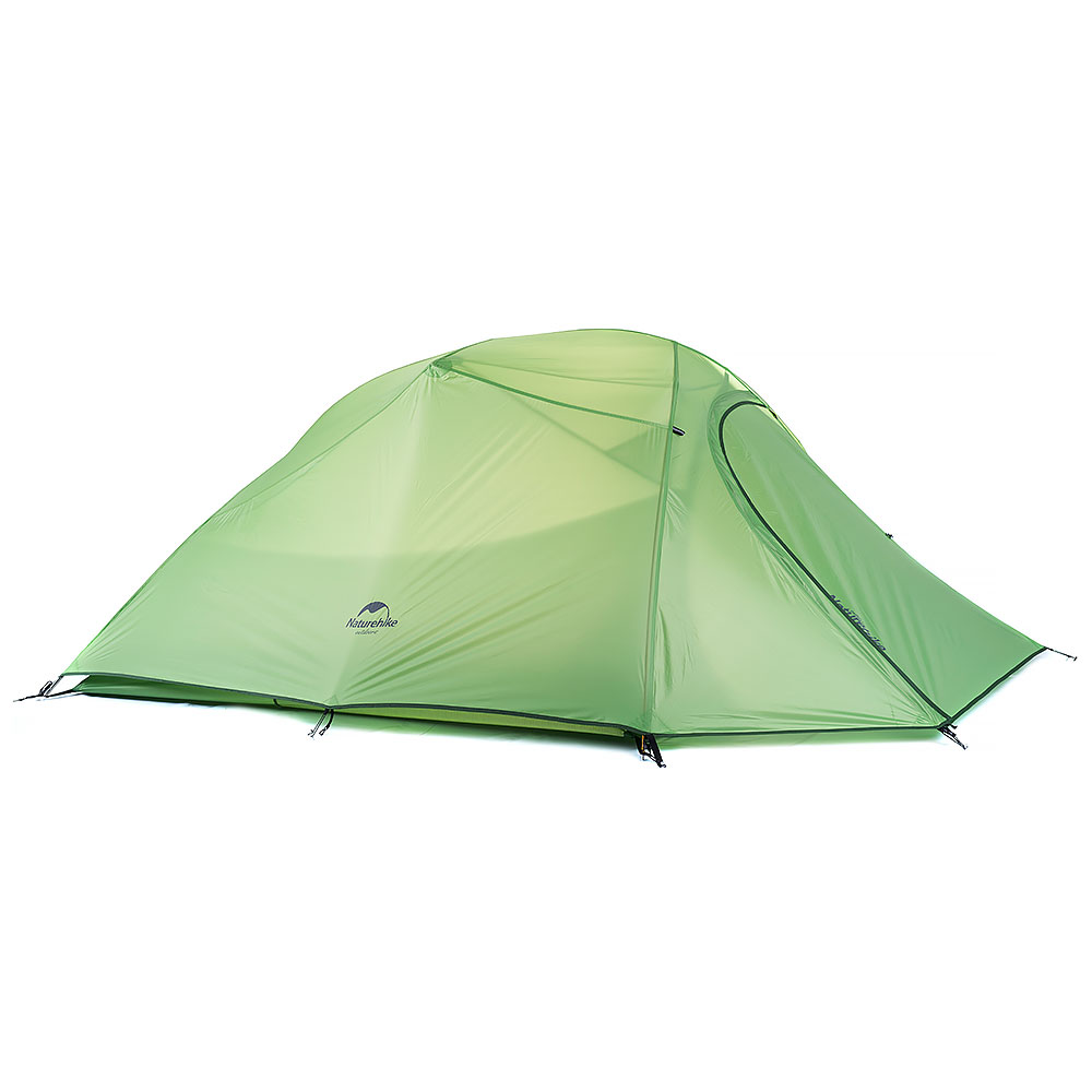 Naturehike Cloud UP 3 Ultralight Three Men Tent