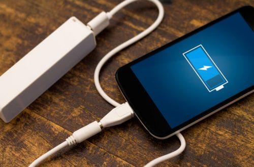 10 Rekomendasi Kabel Data Terbaik Untuk Transfer Data dan Charging yang Cepat dan Aman!