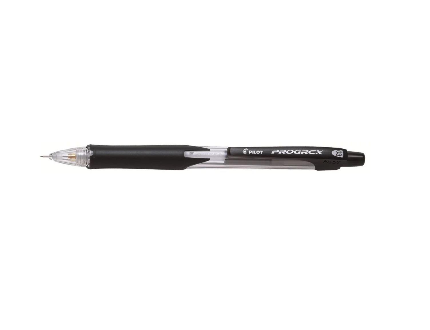 Pilot Progrex Mechanical Pencil