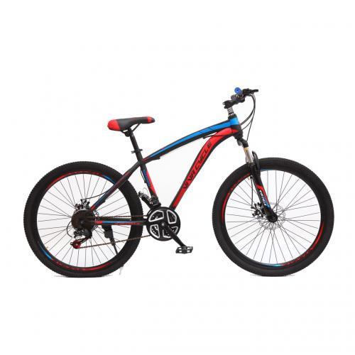 "Viva Cycle MTB 26"" Morelli 560 V2.0"