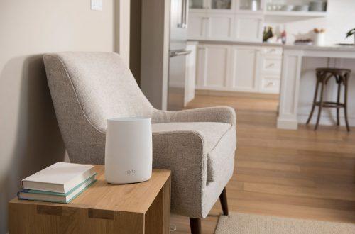 10 Rekomendasi Router Rumahan dan Kantoran Terbaik Untuk Koneksi Tanpa Putus!