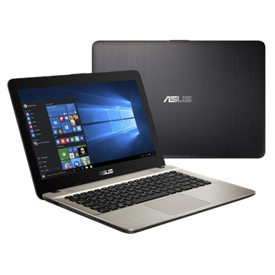 ASUS VivoBook E203MAH-FD011T
