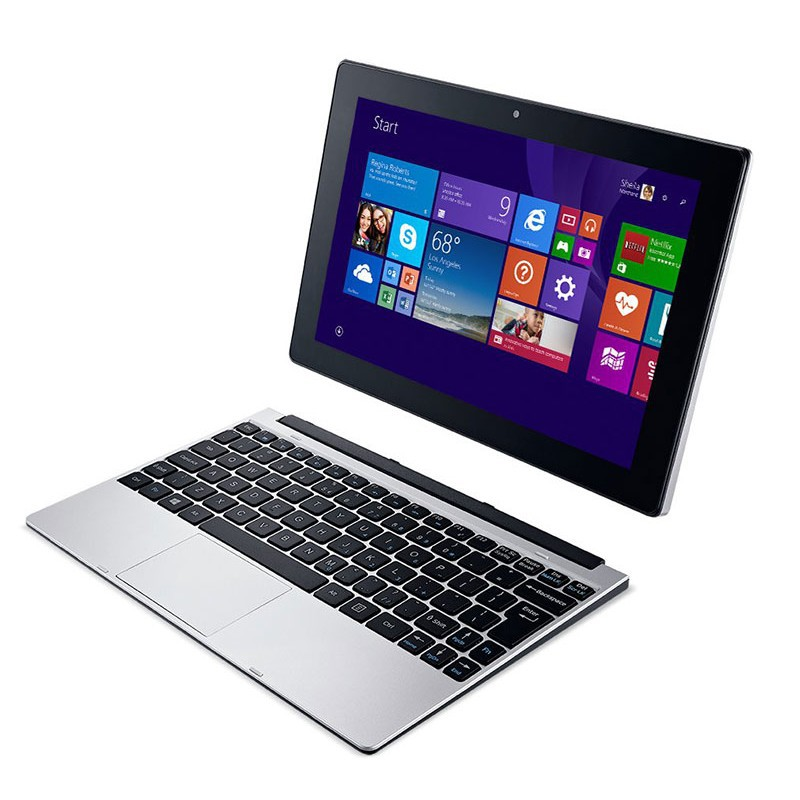 Acer One 10 S100X
