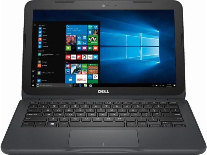 Dell Inspiron 11 3180