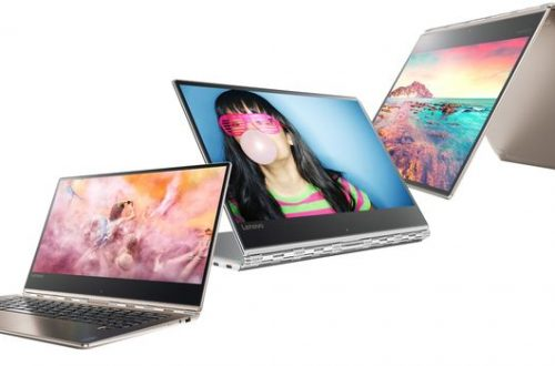 10 Netbook dan Laptop Mini Terbaik Untuk Mobilitas Tanpa Batas