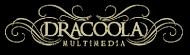 Diskon Dracoola
