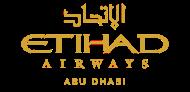 Promo Etihad Airways