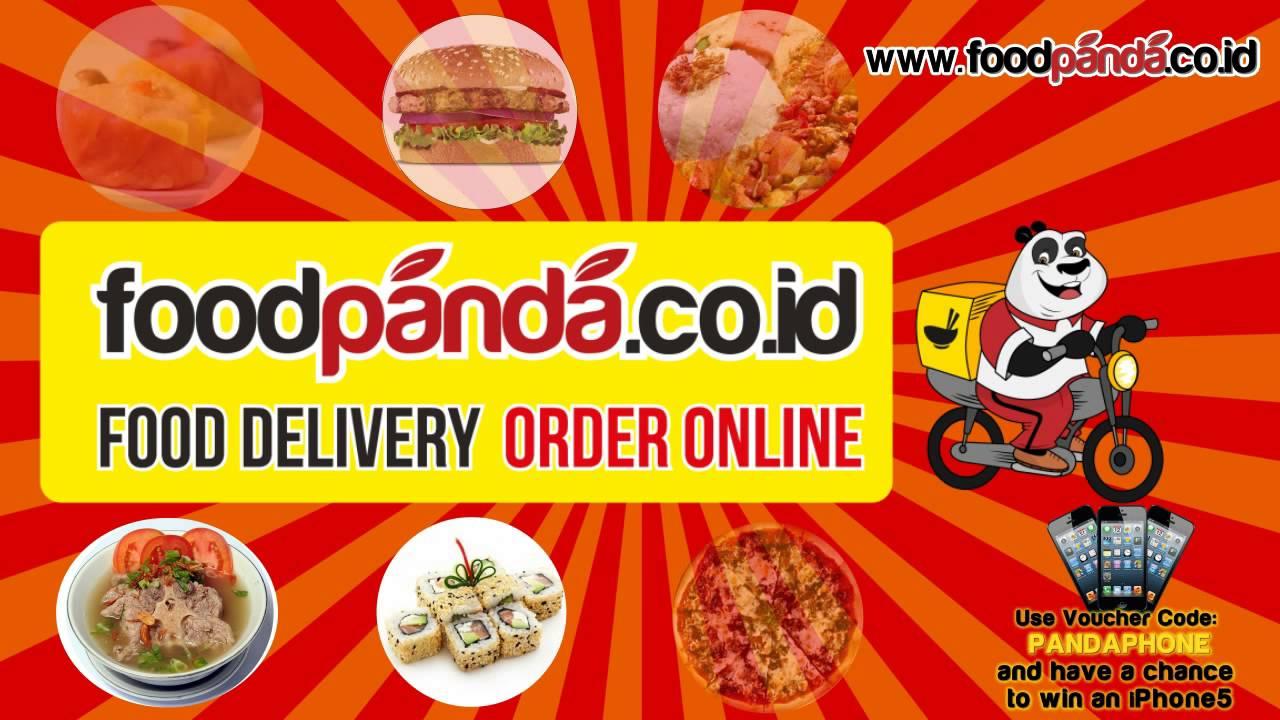 foodpanda_3