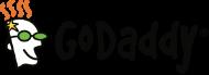 Kupon GoDaddy