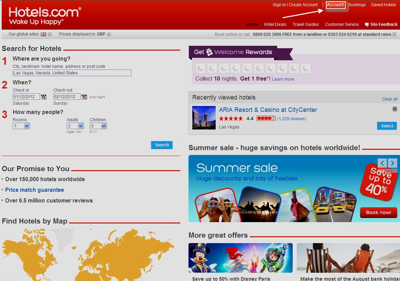 diskon hotels.com