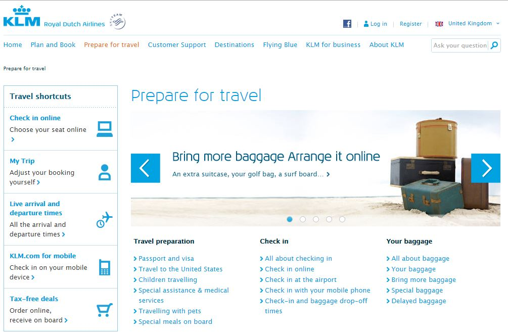 promo klm airlines indonesia