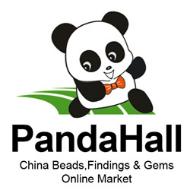 Kode Voucher PandaHall