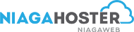 Logo Niaga Hoster