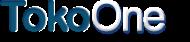 Logo Toko One