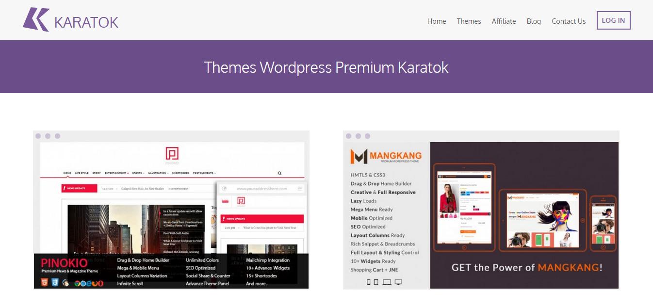 Karatok_Screen2