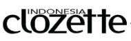 Diskon Clozette Indonesia