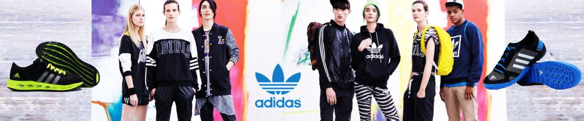 Voucher Diskon Adidas Indonesia Hot Promo November 2020 Diskonaja