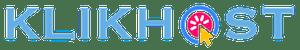 Diskon Klikhost.com