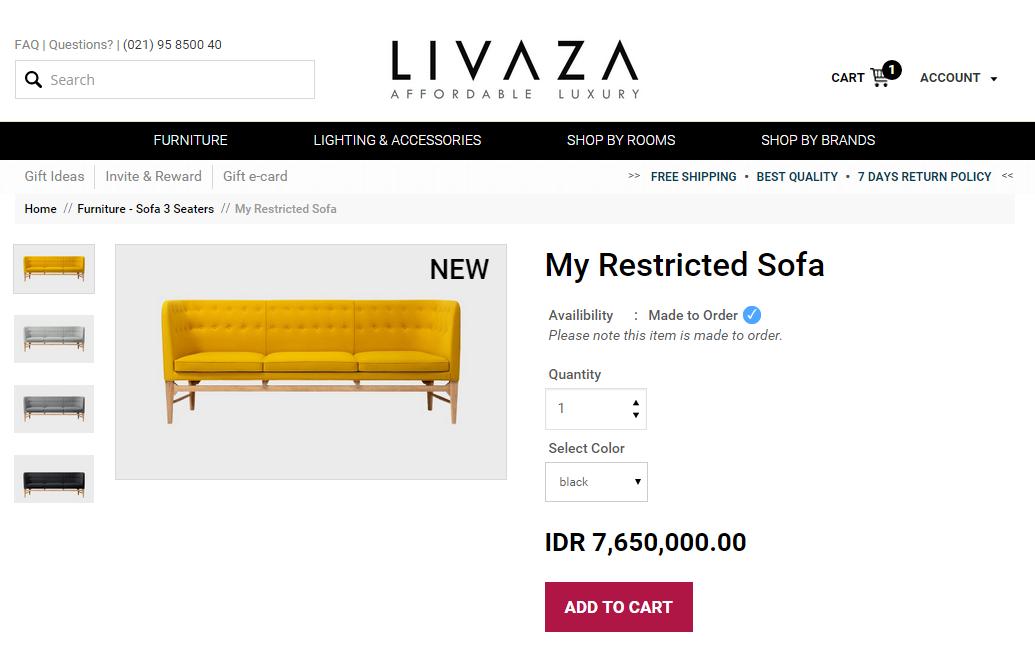 livaza_screen3