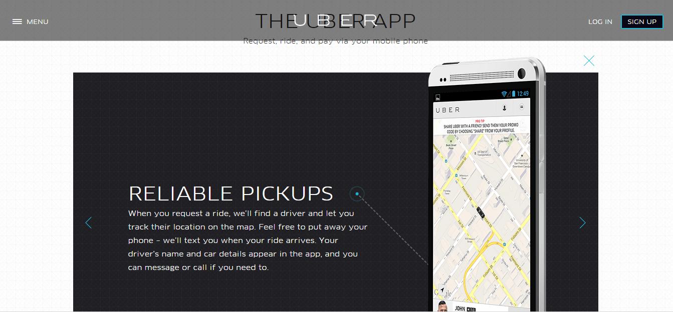 uber_screen2