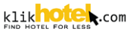 Logo Klikhotel.com