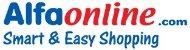 Logo Alfaonline