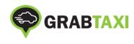 Logo GrabTaxi